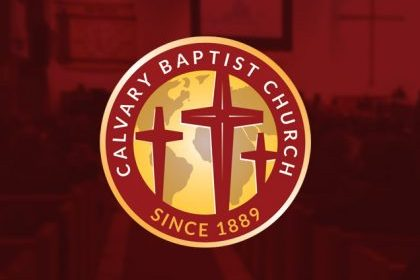 North Jersey District Missionary Baptist Church Scholarship